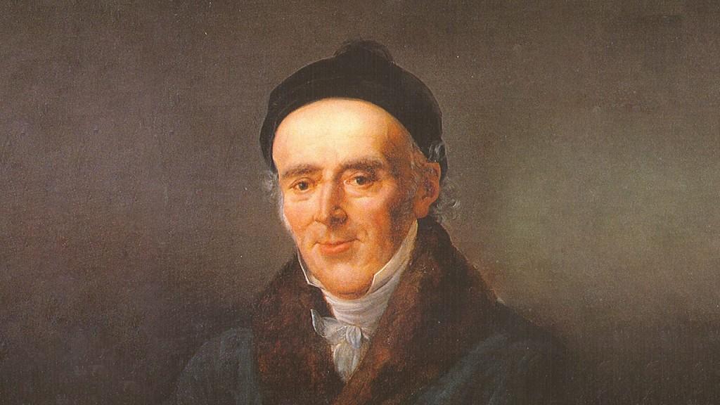 Dr.Samuel-Hahnemann