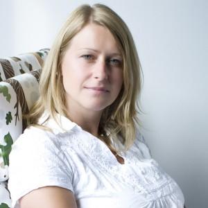 Kathrin Hoffmann-Hunte Homoeopatische Heilpraktikerin